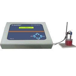 Digital TDS & Conductivity Meter