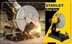 Dewalt 355MM Chop Saw, 3800 Rpm, 2200 W