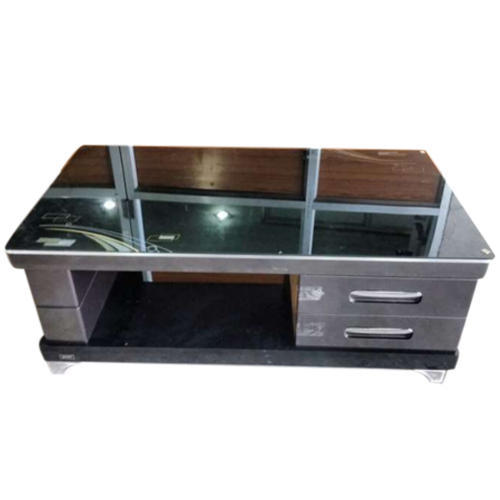 Storage Center Table