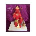 Shri Hanuman Statue