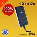 Concox GPS Device Moplus