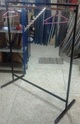 Cloth Display Stand