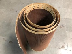 PTFE Dryer Belt