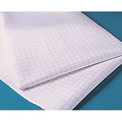 Anti Static Food Grade Fabric
