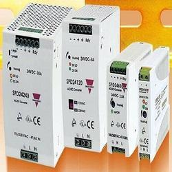SPD24240 Switching Power Supply