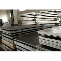 Aluminium Sheet 6061, Size: 1/2, 3/4 , 1 and 2 inch