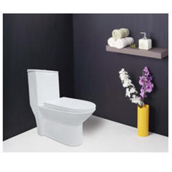 Hindware Athens One Piece Closets