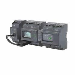 Electric PLC HMI
