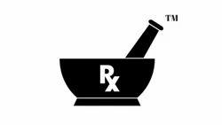 Pharma Trademark Registration Services