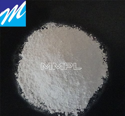 Calcium Carbonate- CaCo3