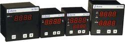 AI-5941/5441/5841/5741/5742/5442 Itherm Temperature Controller