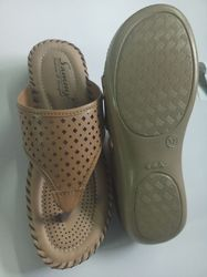 Doctor Ladies Chappal (Art. No. K-409)