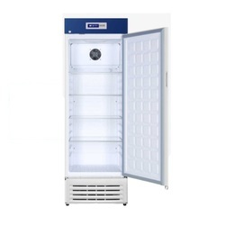 Explosion Proof or Flame Proof  Refrigerator