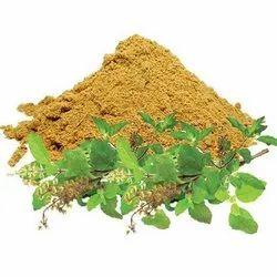 Organic Kreation Tulsi Extract, Ocimum Tenuiflorum