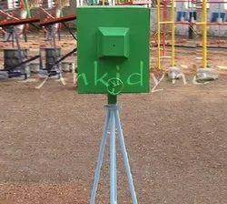 Pin Hole Camera, Model Name/Number: Lt 008