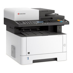 ECOSYS M2040DN Monochrome Printer