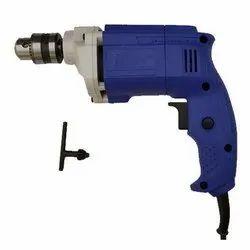 10mm Electric Drill Machine