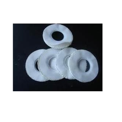 PTFE Envelope Gasket, Thickness: 0.5 Mm - 1 Mm, Size: 1/2 Inch To 10 Inch