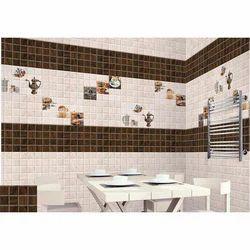 Kitchen Tiles In Bengaluru Karnataka Kitchen Tiles Price In Bengaluru