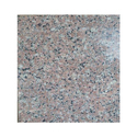Polished Rosy Pink Granite Stone, Application Area: Flooring, Thickness: 15-20 Mm