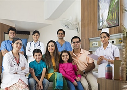 Janta Personal Accident Insurance Service