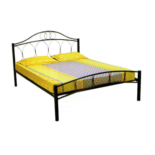 Fabulous Stainless Steel Furniture Steel Bunk Cot Manufacturer From Ibusinesslaw Wood Chair Design Ideas Ibusinesslaworg