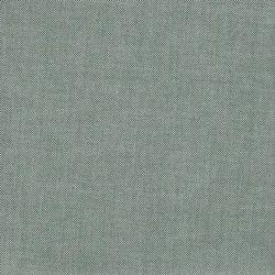Yarn Dyed Matty Weave Fabrics