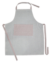 Personalized Disposable Apron