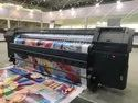 Flex Printing Machine,