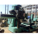 Second Hand Horizontal Boring Machines