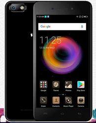 Bharat 5 Plus Mobile