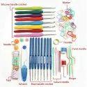 Knitting Needle Kit