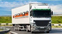 Full Truck Loading Service