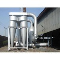 20000 Cmh Refining Pot Fugitive Emission Control System