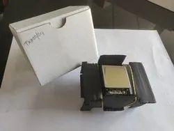 Tx800 Printhead For Mobile Cover Printer