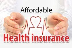 Health Insurance, Mediclaim, 1-3
