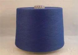 2/24 Acrylic Dyed Yarn 24/2
