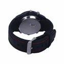 DVR Wrist Watch Spy Camera
