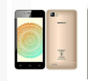 Karbonn Blue a40 indian 8GB Smart Phone