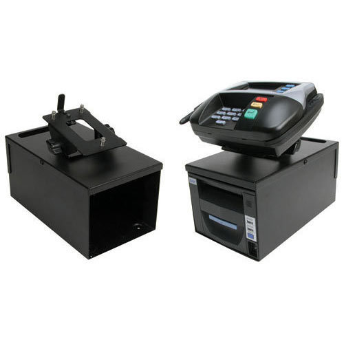 Konica Minolta retail pos printer