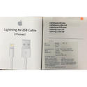 IPhone 6 Data Cable