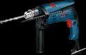 Bosch Impact Drill Gsb 16 Re