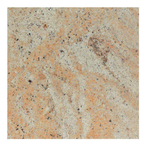 Ivory Fantasy Granite, 15-20 Mm