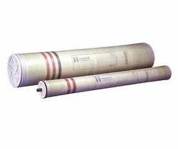 Industrial Hydranautics Membrane