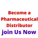 Pharma Franchise In Baroda