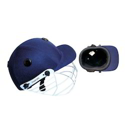 Stanford Maestro Cricket Helmets