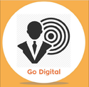 Digital Payments Services