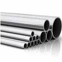 304 Stainless Steel 2.1/2 ERW Welded Pipe