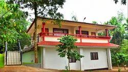 Jasmine Room Cottage