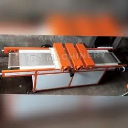 PCB UV Curing Machine